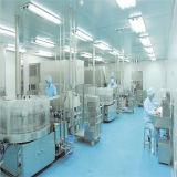 4-Methyl-2-Hexanamine chlorhydrate 13803-74-2 en vente