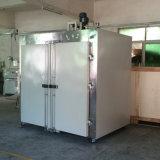 Étuve industrielle d'air chaud de la qualité TM-H35