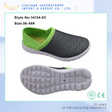 Fábrica de conforto Ladies Leisure Women Casual Shoes