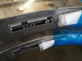 Rodamiento de calidad superior de la matanza de Kato HD700-7 HD820 HD307 HD250-7
