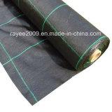 Tecido de tecido tecido tecido de ervas brancas Tape de erva de plástico