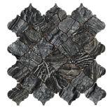 رخيصة [وتر جت] حجارة [فلوور تيل] رخام فسيفساء لأنّ [بويلدينغ متريل] ([فسل351])