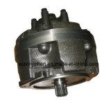Motor hidráulico de Sai Hydrualic dos motores