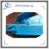 Der Dichtungs-NFC-HF Protokoll Marken-der UnterstützungsISO14443A/ISO15693 kann Firmenzeichen/Namen drucken