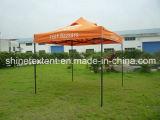 tentes faites sur commande extérieures d'événement de logo de salon de 10X10FT