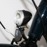 [36ف] [250و] [بفنغ] محرّك كهربائيّة مدينة درّاجة
