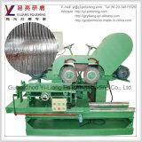 Двойн-Головка Yl-Pm-005 горизонтальная Scissor меля машина