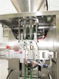 Zucchero bianco/macchina imballatrice granello disseccante/del sale