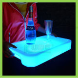 LEDの棒のための白熱長方形の皿LEDの皿