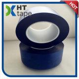 強い付着の環境保護PVC泡テープ