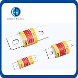 Aislador/desconexión del desenganche del fusible del interruptor del fusible del fusible Hr17