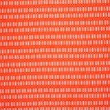 Lo Spandex di nylon mette in mostra la maglia dei pattini