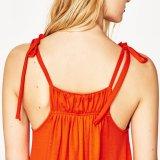 Повелительницы фасонируют выскальзованию длиннее платье
