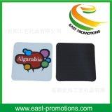 カスタムペーパー冷却装置のための材料によって印刷される磁石