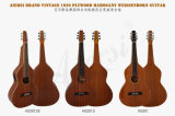 Weissenborn Hawaiian Slide Guitar para venda
