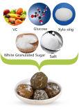 Естественная слива для потери веса Slimming слива Detox