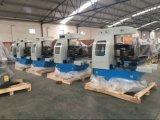 판매를 위한 새로운 디자인 고품질 CNC EDM 철사 기계