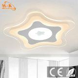 Luz de teto superior da sala de visitas do diodo emissor de luz da eficiência elevada 45With56W da venda