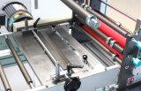 Het Lamineren van de Precisie van de hallo-Snelheid van Multifuntional van Wt300-2c Machine