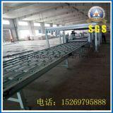 Chaîne de production décorative ignifuge de luxe neuve de panneau de Hongtai
