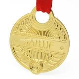 Medaglia personalizzata del premio di sport di Bjj Jiu Jitsu del metallo