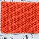 Tessuto di maglia lavorato a maglia dell'aria del panino 3D di tecniche