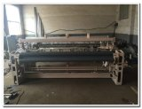 高い構成織物機械ウォータージェットの織機