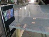 構築の良質スマートなガラススマートなプライバシーのまたはPdlcガラス