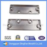Piezas que trabajan a máquina del CNC del aluminio de la calidad de Hight del surtidor de China