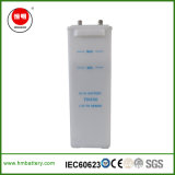 Longo serviço de vida de ferro-níquel, bateria Ni-Fe Tn350 para energia solar
