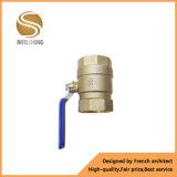 Шариковый клапан Dn30/40/50 и шариковый клапан воды