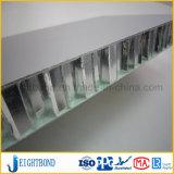 Comitato di alluminio del favo per il ripiano del tavolo interno del divisorio dell'ufficio