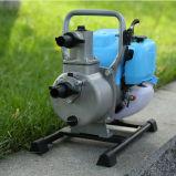 Hochdruck der Benzin-Wasser-Pumpen-Wp10c