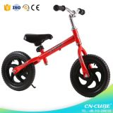Bike баланса волокна углерода малышей Bike/баланса детей
