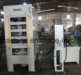Machine de frein de presse hydraulique