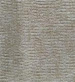 Tessuto da arredamento tessuto poliestere per il sofà