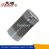 L'acciaio inossidabile Ts10 muggisce l'accoppiamento