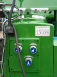 Филировальная машина X6330 всеобщей вертикальной башенки металла сбываний фабрики