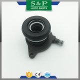 Cuscinetto idraulico automatico della frizione per Ford land rover Volvo 1368665
