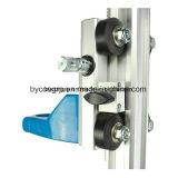 VKP-120: 低価格およびhotest販売の穿孔機の装備