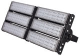 IP65 Multifunktions200w LED Flut-Licht