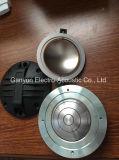 De800 Hf 운전사, 압축 운전사, 75mm 음성 코일 직경, 직업적인 스피커