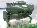 Комплекты генератора двигателя дизеля серии Deutz (18KW - 120KW)
