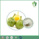 自然な草のGarciniaのCambogiaのエキスのヒドロキシクエン酸50%、60%