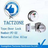 Eindeutige Entwurfs-Toiletten-Zelle-passender Anzeiger verriegelt Tür-Verschluss