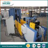 Machine van de Doos van het Triplex van Nailless van de Inspectie van Qingdao de Vrije Vouwbare