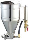 Luft-Farbspritzpistole-Lack-Gewehr der Luft-Zufuhrbehälter-Farbspritzpistole-T01