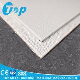 Clip di alluminio superiore in comitato per la decorazione dell'interno del soffitto