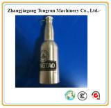 bac d'action de l'acier inoxydable 350ml, baril de bière, barillet, batterie de cuisine industrielle