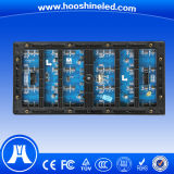 Colore completo esterno P10 SMD3535 di alta affidabilità che fa pubblicità allo schermo del LED